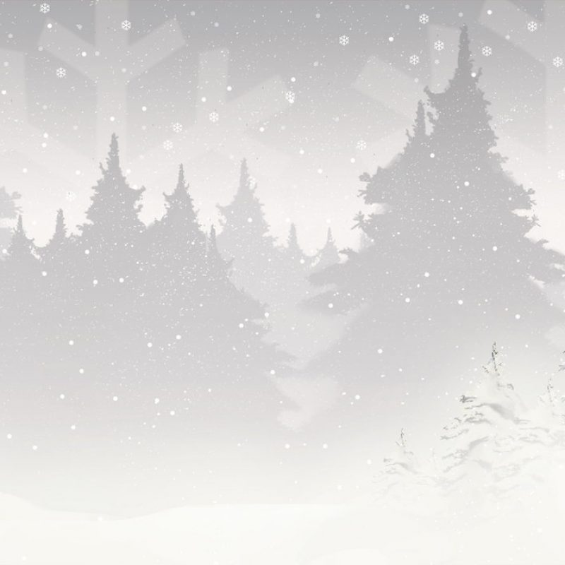 10 Best Black And White Christmas Background FULL HD 1080p For PC Desktop 2018 free download free xmas white backgrounds for powerpoint christmas ppt templates 800x800