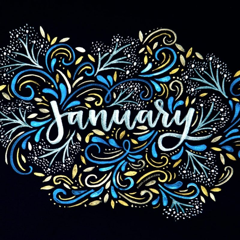 10 Best January 2017 Computer Wallpaper FULL HD 1920×1080 For PC Background 2018 free download freebie january 2017 desktop wallpapers every tuesday 800x800