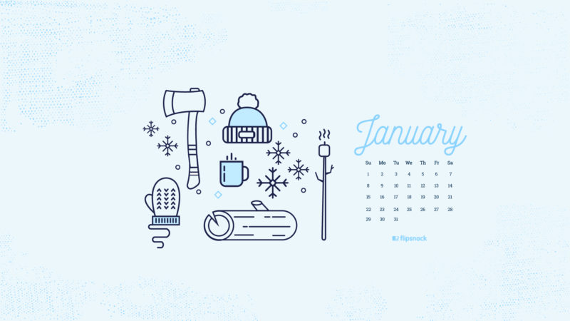 10 Most Popular January 2017 Calendar Desktop Wallpaper FULL HD 1920×1080 For PC Desktop 2020 free download freebie january 2017 wallpaper calendar desktop background 1 800x450