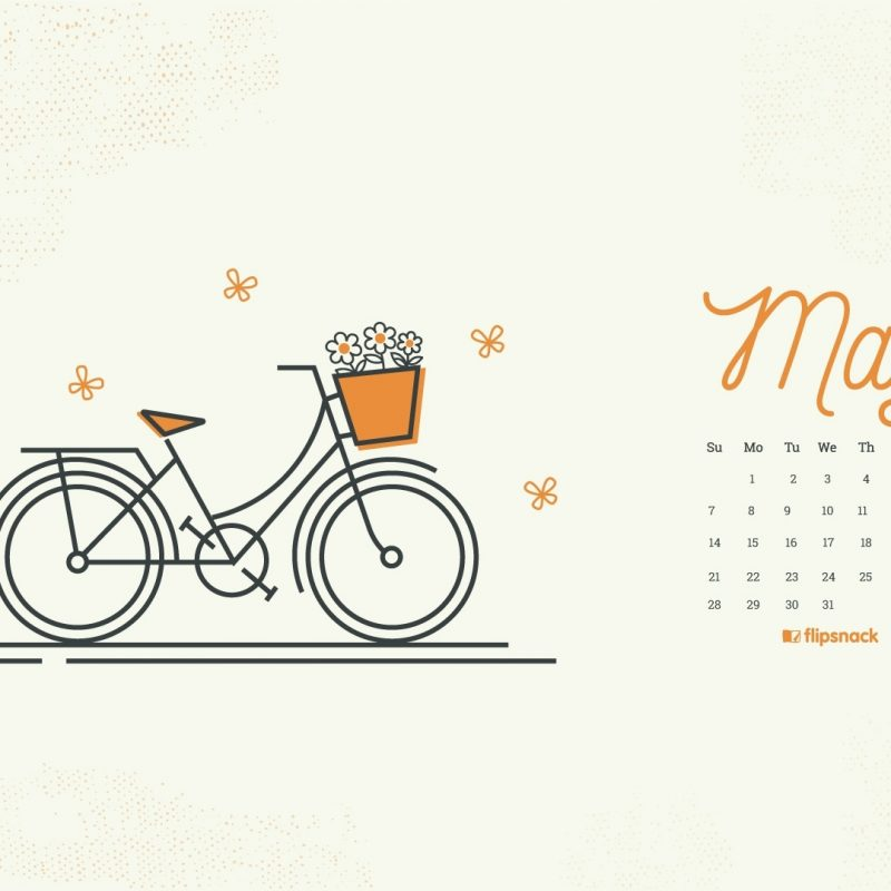 10 Top May 2017 Calendar Wallpaper FULL HD 1080p For PC Background 2018 free download freebie may 2017 wallpaper calendar 800x800