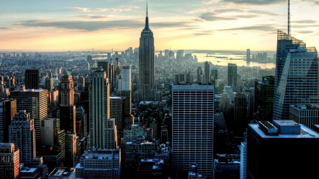 10 New New York City Wallpaper 1920X1080 FULL HD 1920×1080 For PC Background 2018 free download freedom tower nyc wallpaper hd wallpapers pinterest city 1024x576
