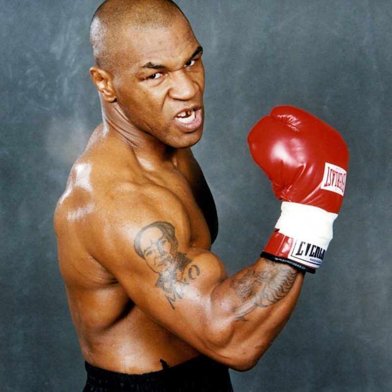 10 Best Mike Tyson Iphone Wallpaper FULL HD 1080p For PC Background 2018 free download freeios7 mike tyson arm parallax hd iphone ipad wallpaper 800x800