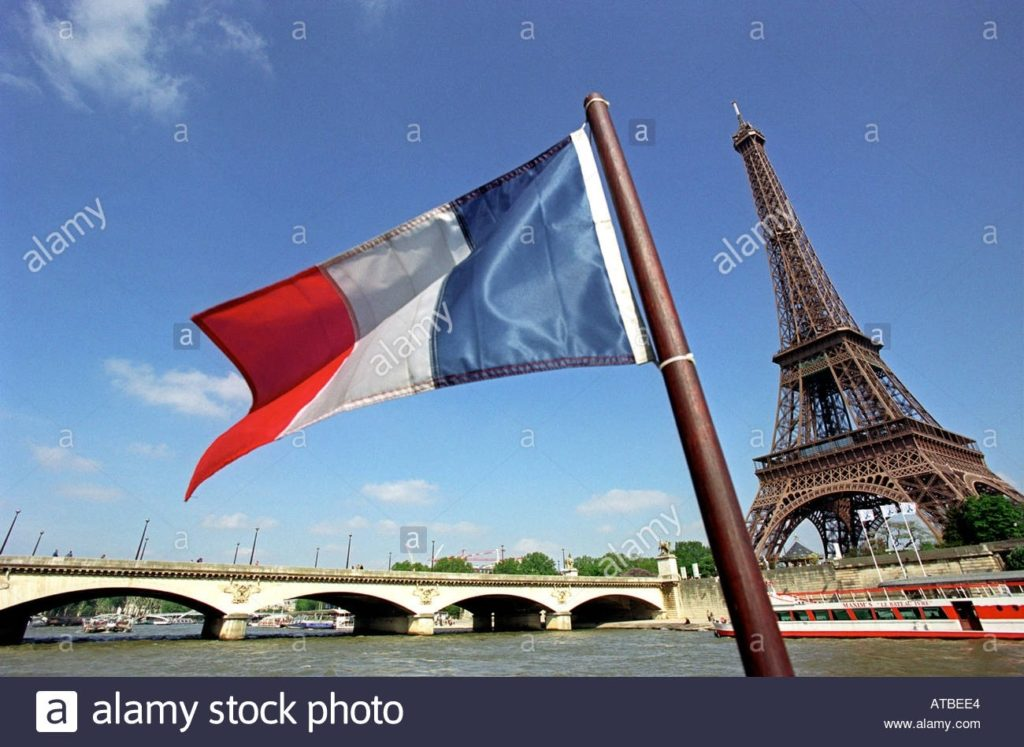 10 Top Pictures Of Paris France Flag FULL HD 1080p For PC Desktop 2020 free download french flag at the eiffel tower in paris france stock photo 1024x747