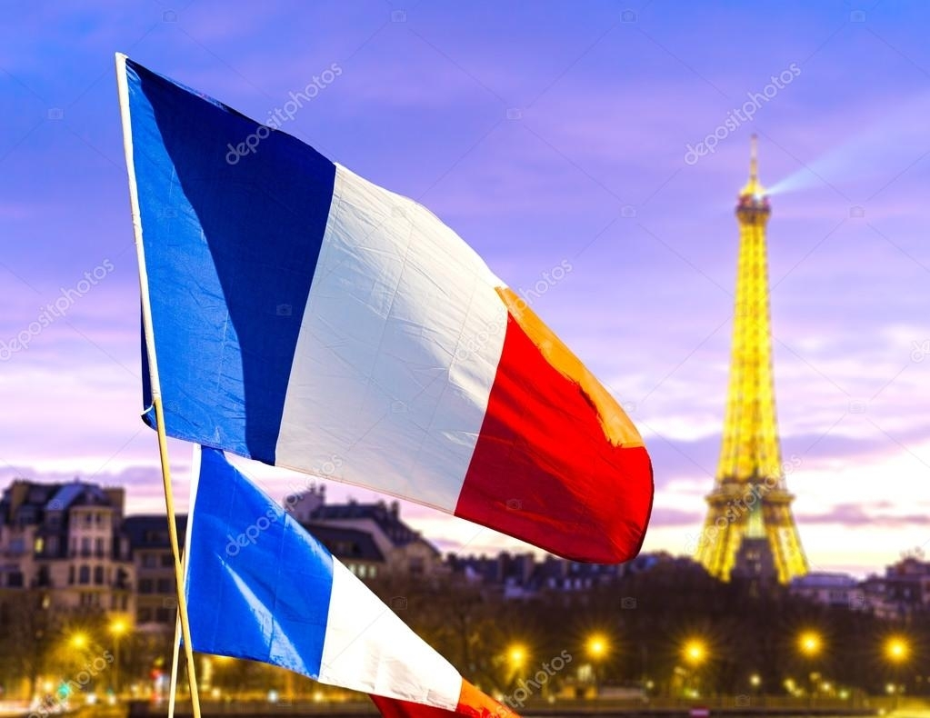 10 Top Pictures Of Paris France Flag FULL HD 1080p For PC Desktop 2020 free download french flag waving in paris france stock photo filipefrazao