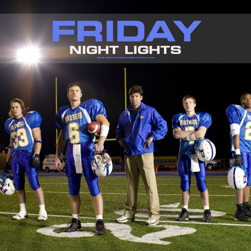 10 Most Popular Friday Night Lights Wallpaper FULL HD 1920×1080 For PC Desktop 2018 free download friday night lights saisons 1 a 5 la serie raconte comment une 800x800