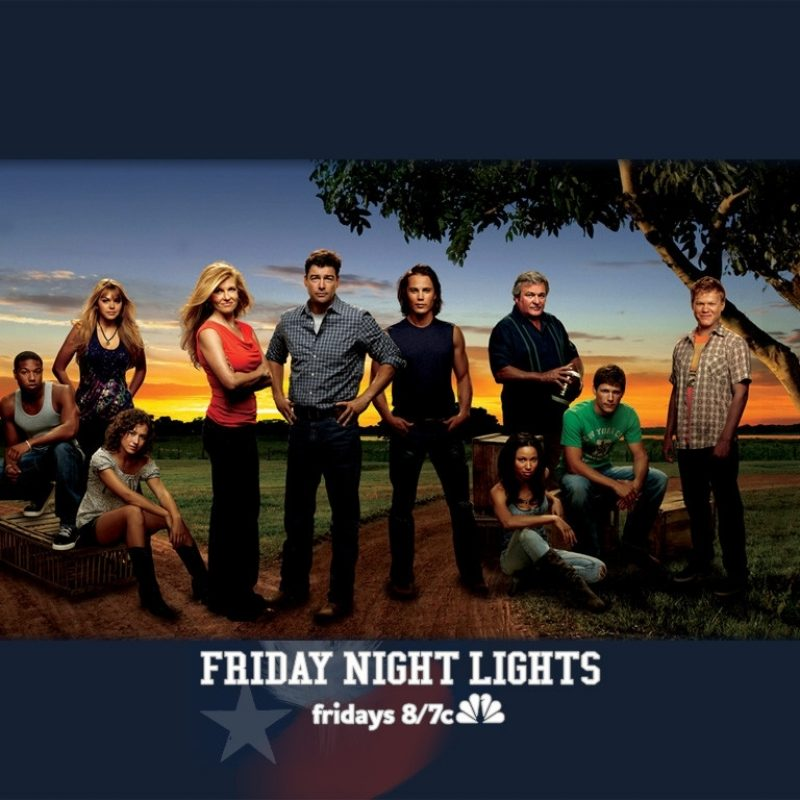 10 Most Popular Friday Night Lights Wallpaper FULL HD 1920×1080 For PC Desktop 2018 free download friday night lights tv wallpaper 20022936 1280x1024 desktop 800x800