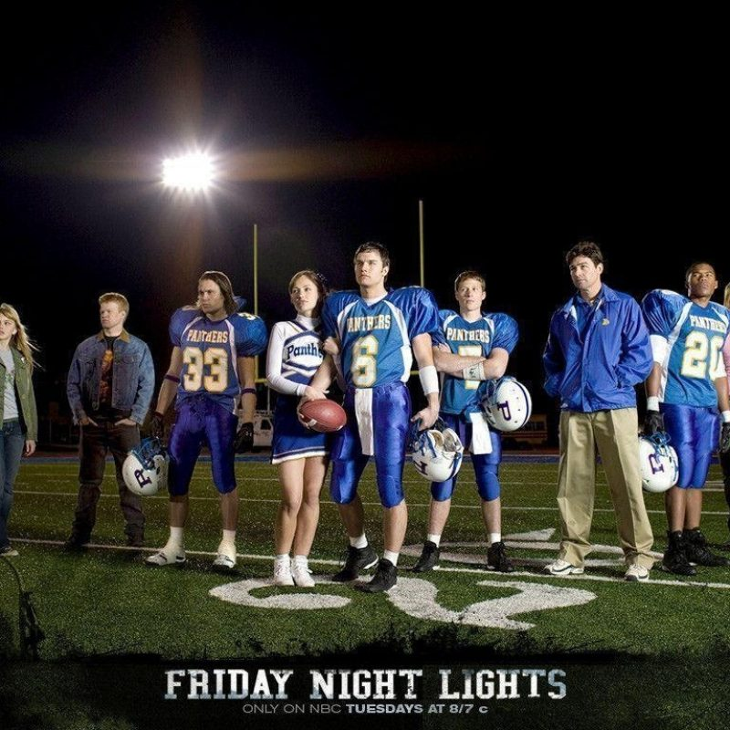 10 Most Popular Friday Night Lights Wallpaper FULL HD 1920×1080 For PC Desktop 2018 free download friday night lights wallpapers wallpaper cave 800x800