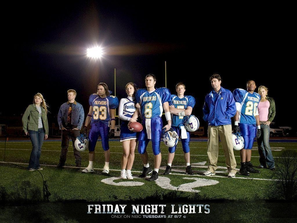 friday night lights wallpapers - wallpaper cave
