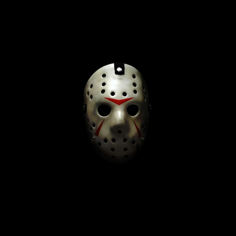 10 Most Popular Friday The 13Th Wallpaper 1920X1080 FULL HD 1920×1080 For PC Background 2018 free download friday the 13th mask hd wallpaper fullhdwpp full hd wallpapers 1 800x800