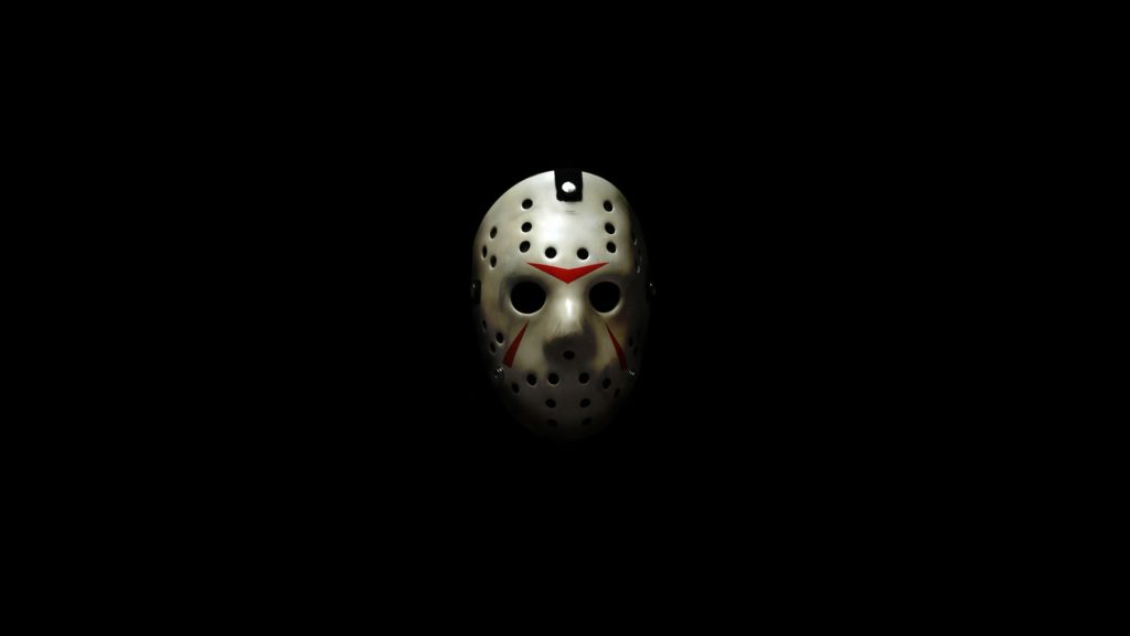 10 New Friday The 13Th Wallpaper Hd FULL HD 1920×1080 For PC Desktop 2018 free download friday the 13th mask hd wallpaper fullhdwpp full hd wallpapers 1024x576