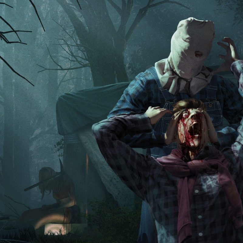 10 Best Friday The 13Th Wallpaper FULL HD 1920×1080 For PC Background 2021 free download friday the 13th the game 4k ultra hd fond decran and arriere plan 1 800x800
