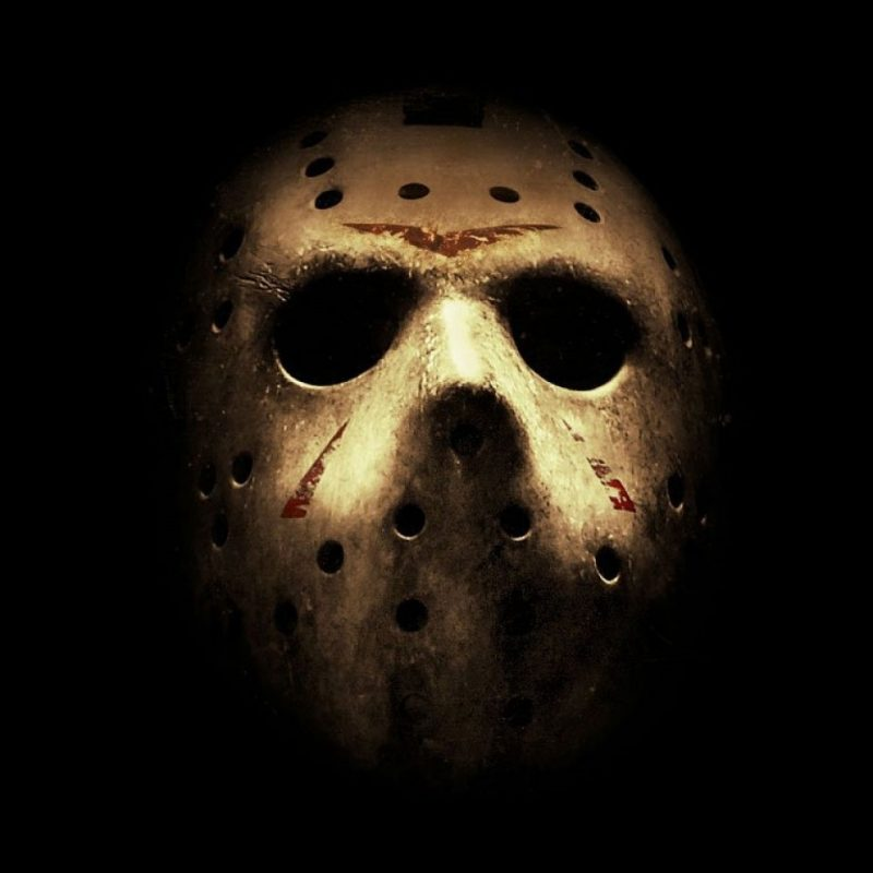 10 Most Popular Friday The 13Th Wallpaper 1920X1080 FULL HD 1920×1080 For PC Background 2018 free download friday the 13th wallpapers high quality all hd wallpapers 1 800x800