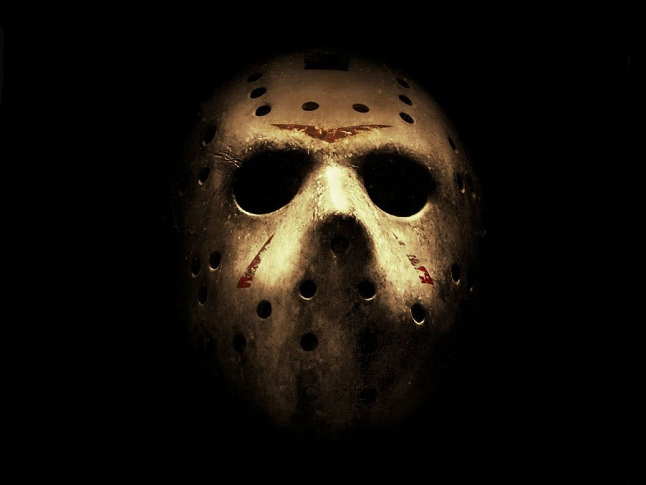 friday the 13th wallpapers (high quality) - all hd wallpapers