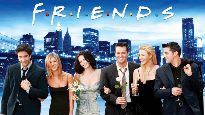 10 Top Friends Tv Show Photos FULL HD 1080p For PC Background 2018 free download friends the one with the wrong rachel canceled tv shows tv 800x450