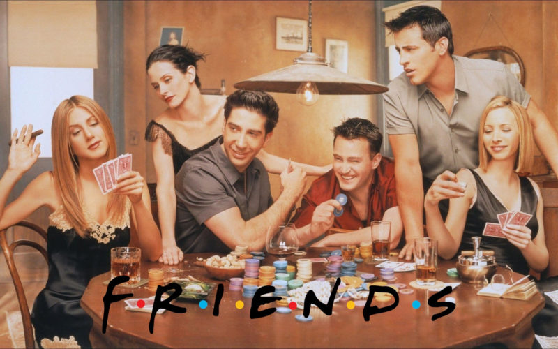 10 Top Friends Tv Show Photos FULL HD 1080p For PC Background 2020 free download friends tv show premiere date for the uk uk air dates 800x500