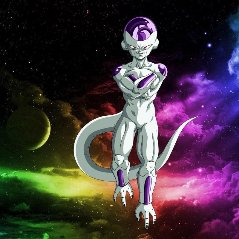 10 Latest Goku Vs Frieza Wallpaper FULL HD 1920×1080 For PC Desktop 2018 free download frieza wallpapers wallpaper cave 800x800