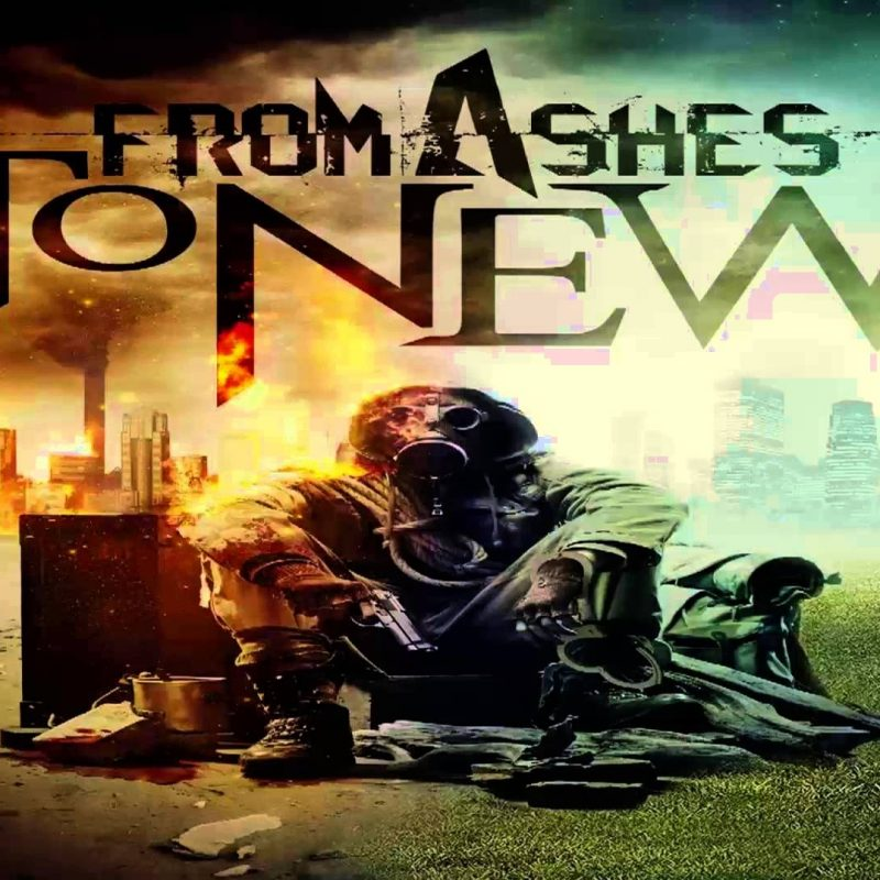 10 Latest From Ashes To New Wallpaper FULL HD 1080p For PC Background 2018 free download from ashes to new destruction of myself sub espanol youtube 800x800