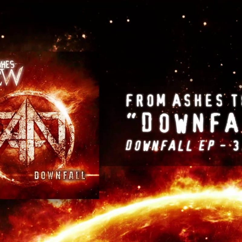 10 Latest From Ashes To New Wallpaper FULL HD 1080p For PC Background 2018 free download from ashes to new downfall audio stream youtube 800x800