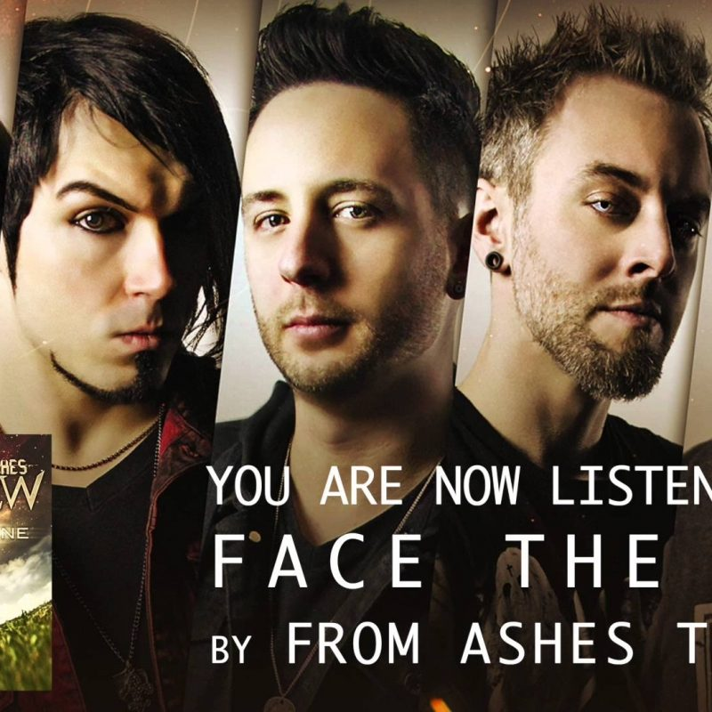 10 Latest From Ashes To New Wallpaper FULL HD 1080p For PC Background 2020 free download from ashes to new face the day audio stream youtube 800x800