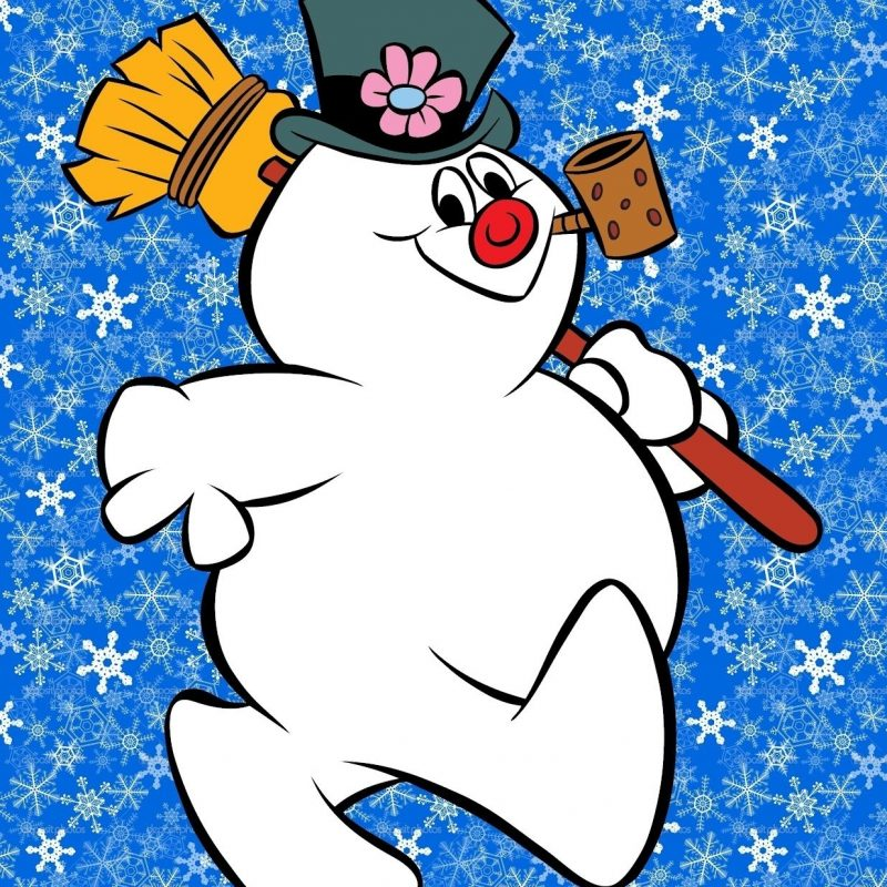 10 New Frosty The Snowman Wallpaper FULL HD 1080p For PC Desktop 2018 free download frosty the snowman 3 i looked forward for this classic on tv every 800x800