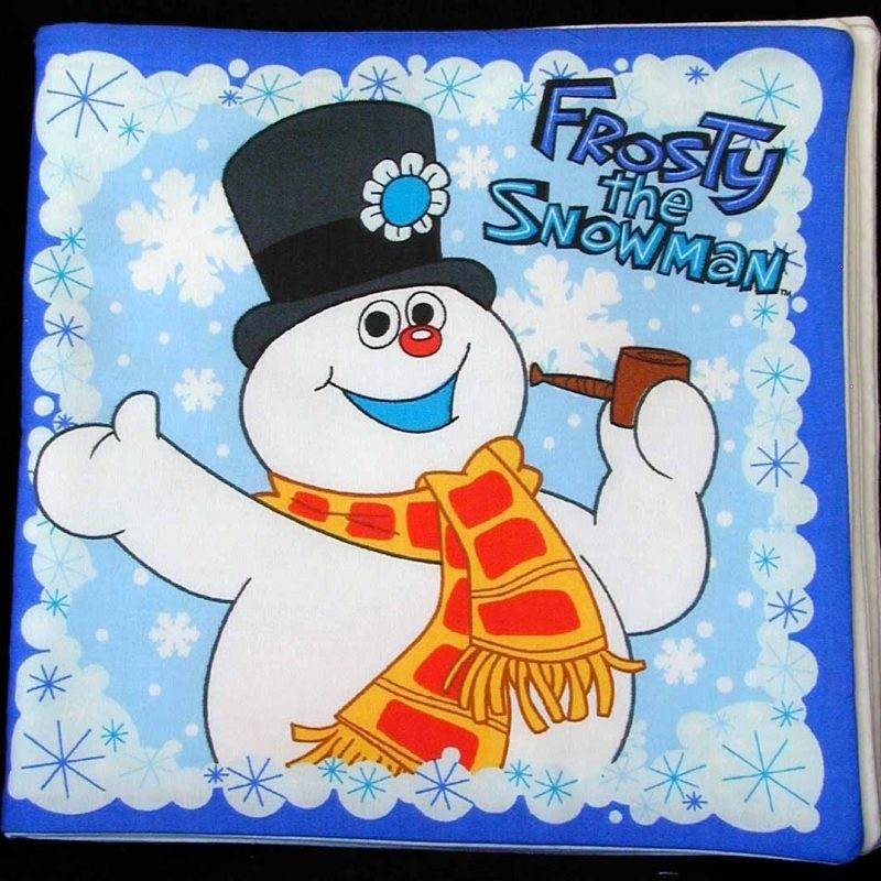 10 New Frosty The Snowman Wallpaper FULL HD 1080p For PC Desktop 2018 free download frosty the snowman mistsluier 800x800