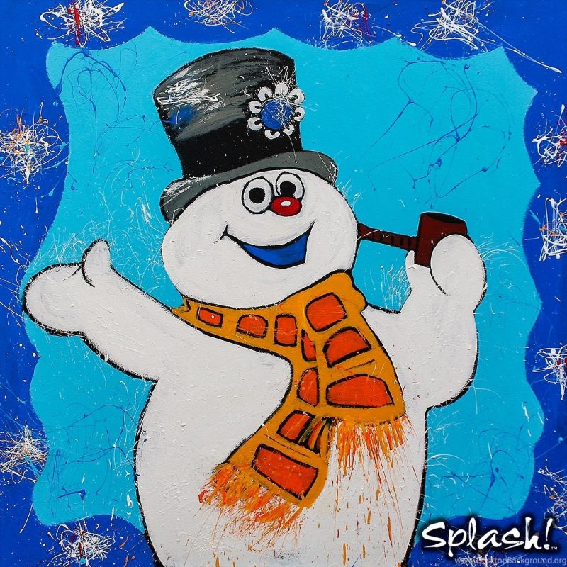 10 New Frosty The Snowman Wallpaper FULL HD 1080p For PC Desktop 2018 free download frosty the snowman wallpapers wallpapers 800x800