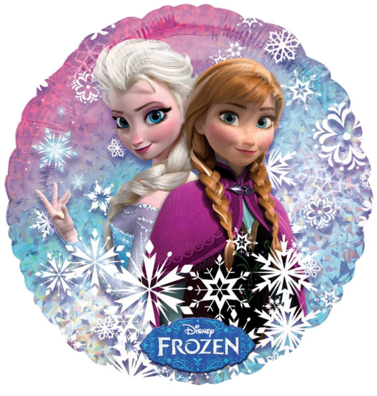 10 Latest Imagen De Frozen FULL HD 1920×1080 For PC Desktop 2020 free download frozen candy rapers qui les dejo la imagen de anaolafkristof y 762x800
