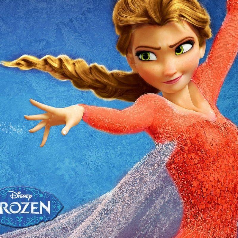 10 Latest Pictures Of Frozen Elsa FULL HD 1920×1080 For PC Background 2018 free download frozen elsa editedjedi1k on deviantart 800x800