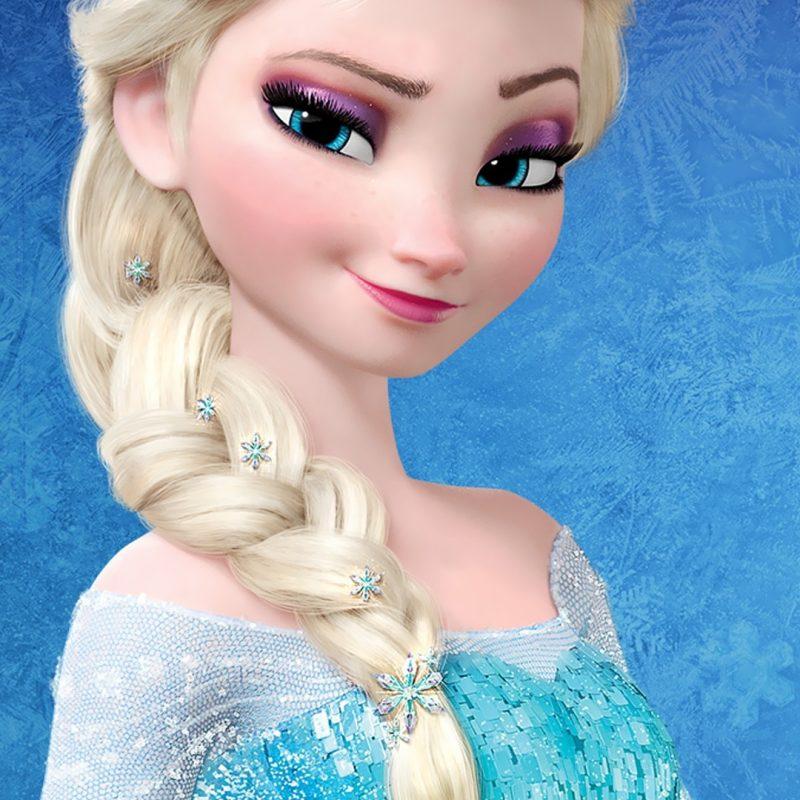 10 Latest Pictures Of Frozen Elsa FULL HD 1920×1080 For PC Background 2018 free download frozen elsa htc one wallpaper pinterest elsa wallpaper and artist 800x800