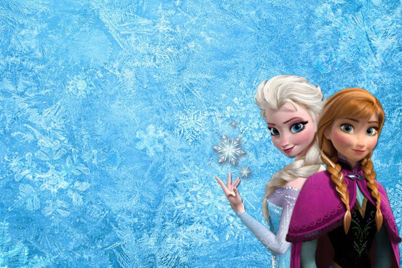 10 Latest Imagen De Frozen FULL HD 1920×1080 For PC Desktop 2020 free download frozen tarjetas o invitaciones para imprimir gratis ideas y 800x534