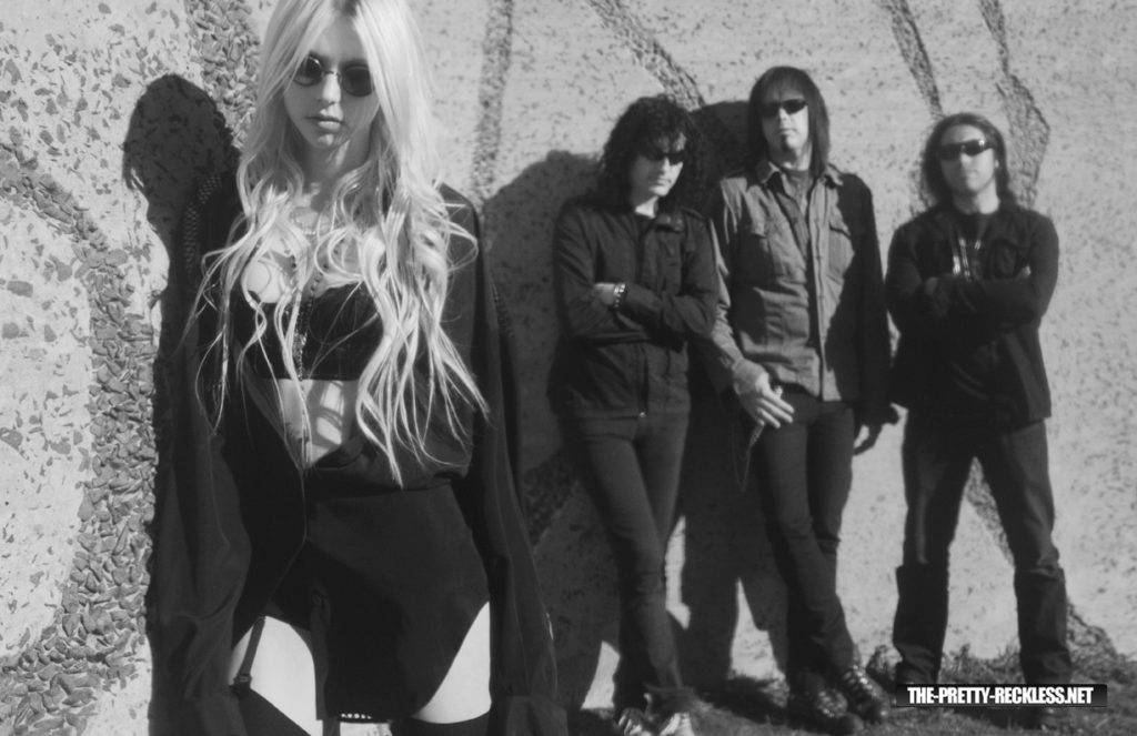 10 Best The Pretty Reckless Wallpaper FULL HD 1080p For PC Desktop 2018 free download fruitless pursuits rocktober review the pretty reckless 1024x663