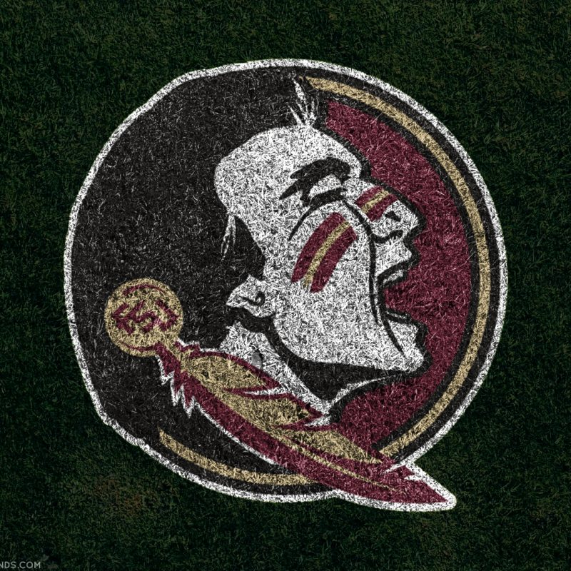 10 Latest Fsu Wallpaper For Android FULL HD 1920×1080 For PC Desktop 2018 free download fsu wallpaper caskia 800x800