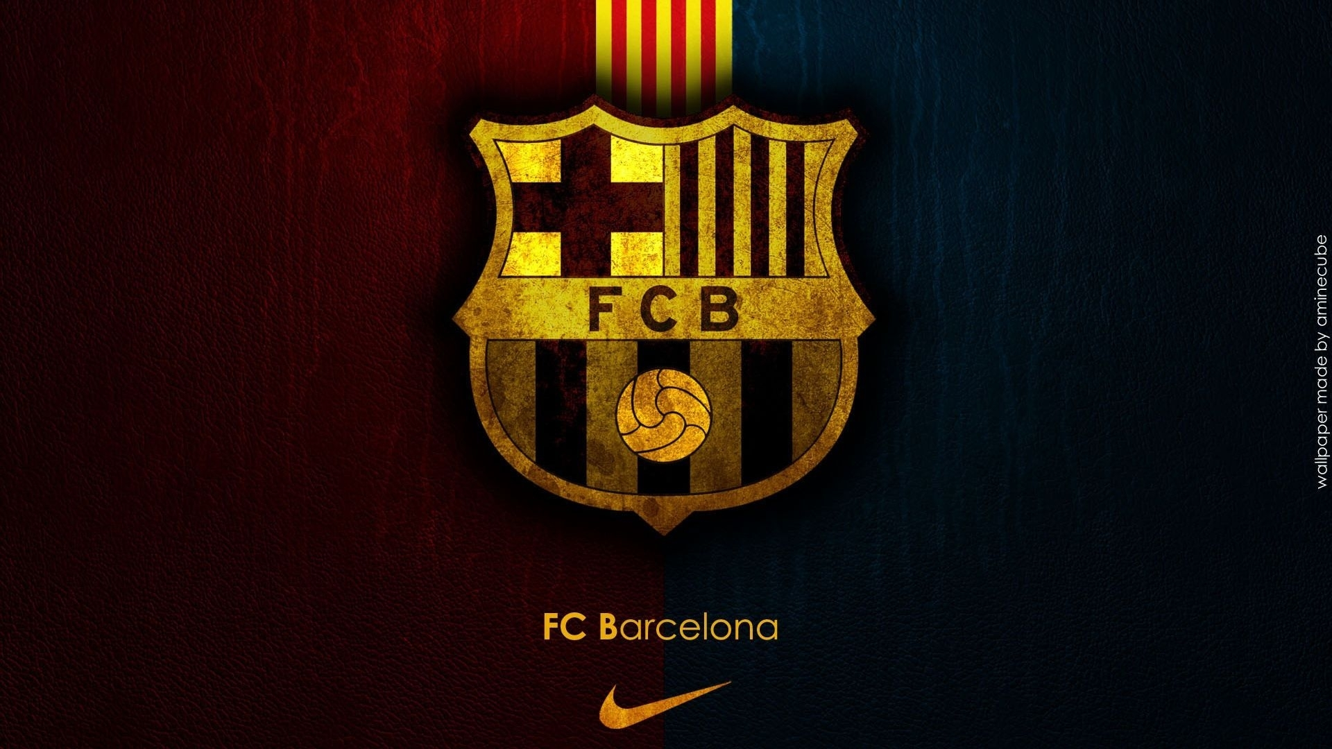 full hd 1080p barcelona wallpapers hd, desktop backgrounds | all