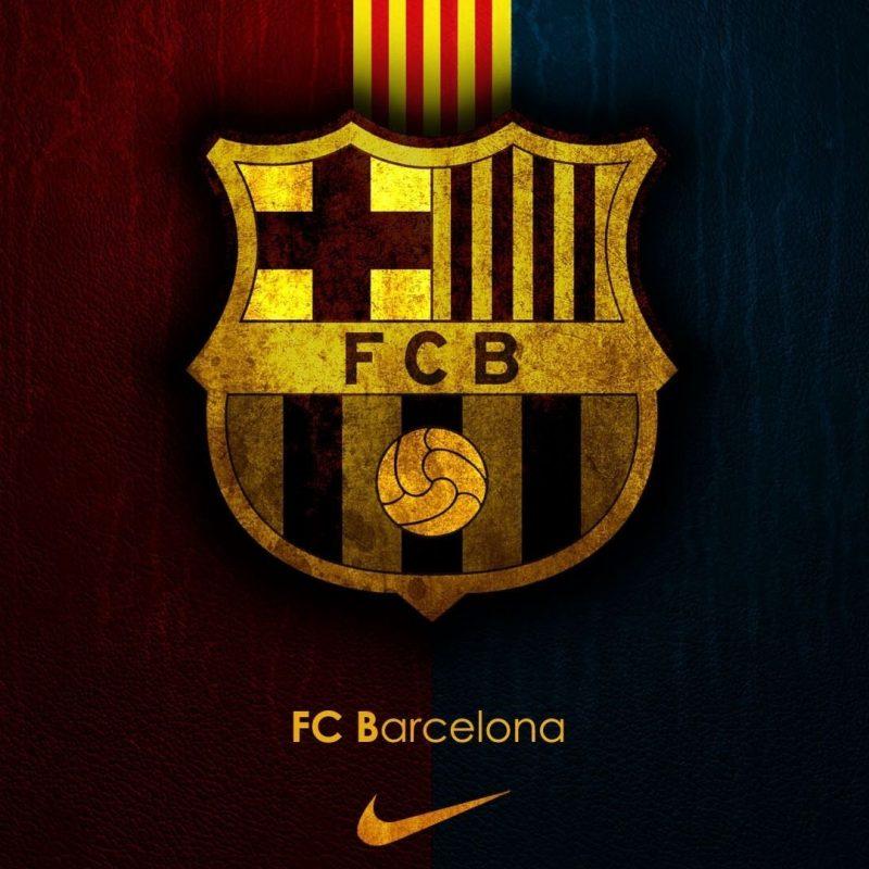 10 Top Futbol Club Barcelona Wallpapers FULL HD 1080p For PC Desktop 2018 free download full hd 1080p barcelona wallpapers hd desktop backgrounds all 800x800
