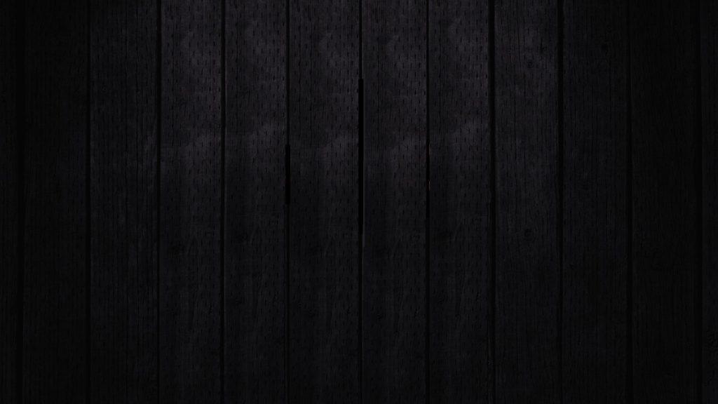 10 Best 1920X1080 Wallpaper Hd Black FULL HD 1080p For PC Background 2021 free download full hd 1080p black wallpapers hd desktop backgrounds 1920x1080 1 1024x576
