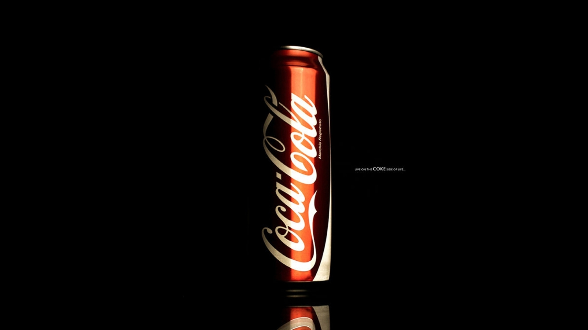 full hd 1080p coca-cola wallpapers hd, desktop backgrounds