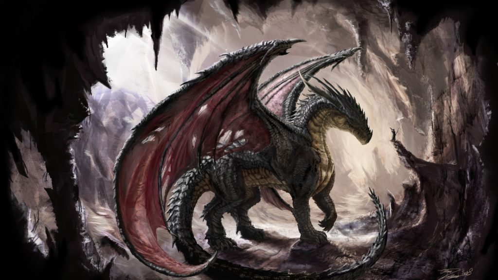 10 Latest Dragon Wallpaper Hd 1080P FULL HD 1920×1080 For PC Background 2018 free download full hd 1080p dragon wallpapers hd desktop backgrounds 1920x1080 1 1024x576