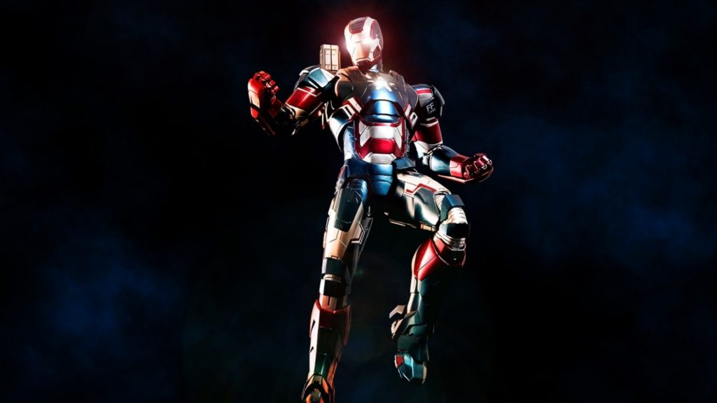 10 Best Iron Man Hd Wallpapers 1080P FULL HD 1920×1080 For PC Background 2020 free download full hd 1080p iron man wallpapers hd desktop backgrounds 1024x576