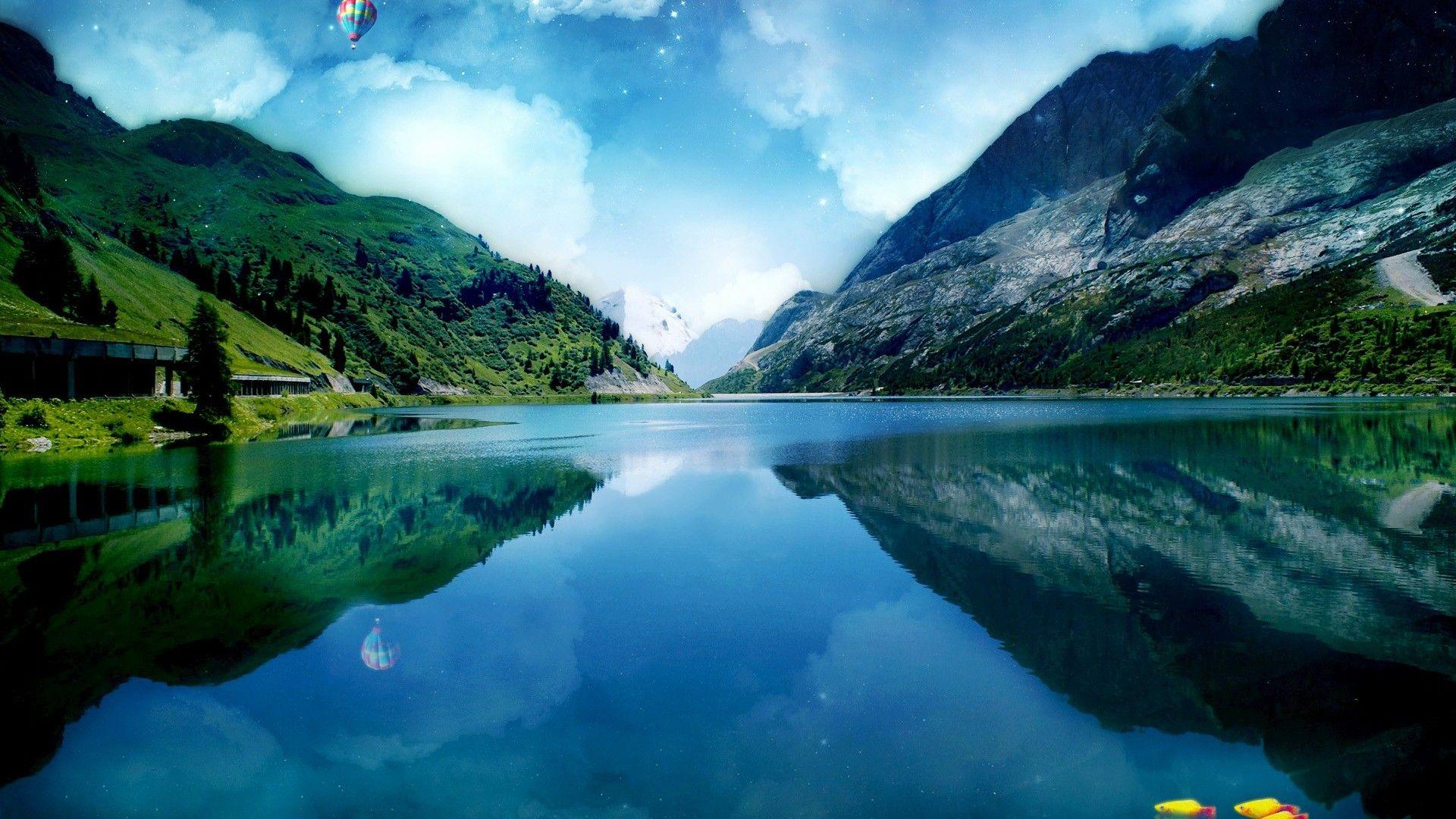 full hd 1080p nature wallpapers, desktop backgrounds hd downloads