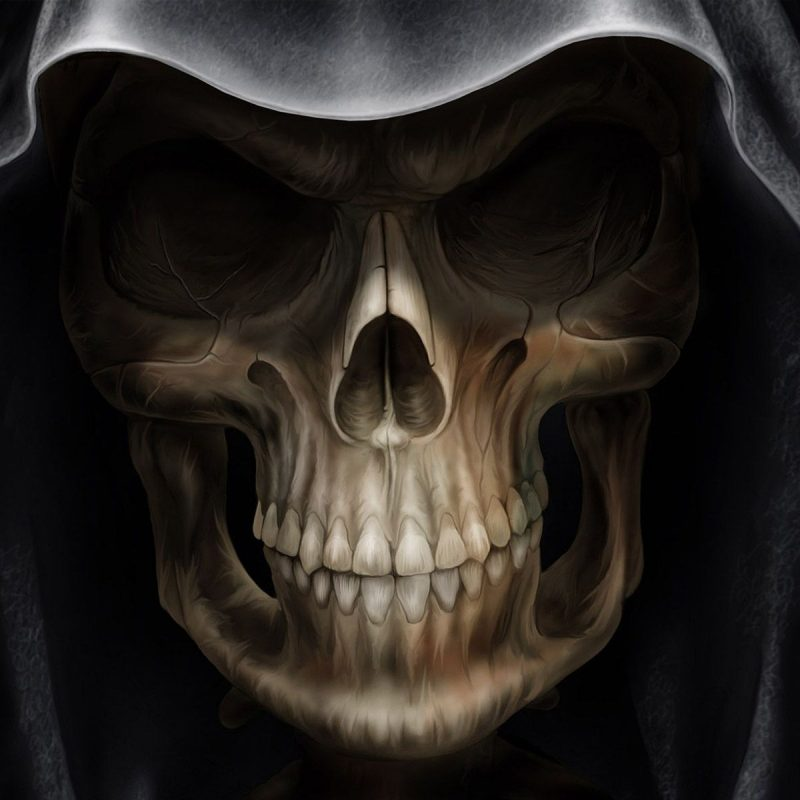 10 Latest Skull Hd Wallpapers 1080P FULL HD 1920×1080 For PC Desktop 2018 free download full hd 1080p skull wallpapers hd desktop backgrounds 1920x1080 800x800