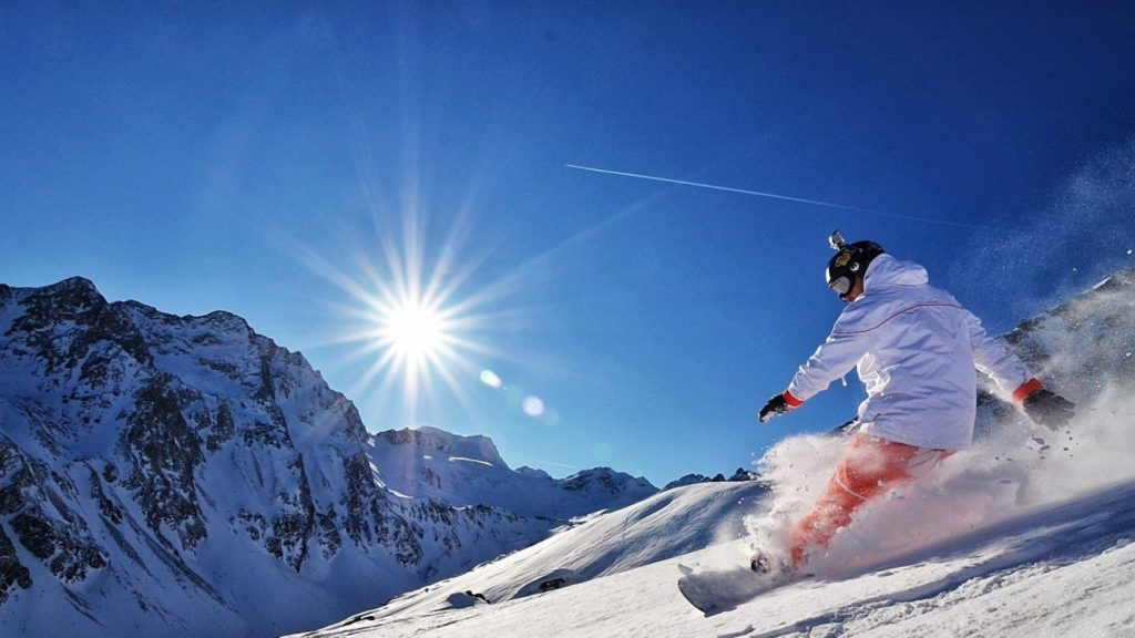 10 Most Popular High Definition Snowboard Wallpapers FULL HD 1920×1080 For PC Background 2020 free download full hd 1080p snowboard wallpapers hd desktop backgrounds 1024x576