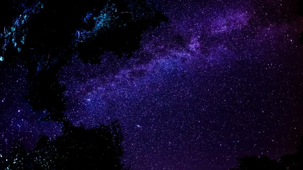 10 Best Space Stars Wallpaper Hd FULL HD 1080p For PC Desktop 2018 free download full hd 1080p space wallpapers desktop backgrounds hd downloads 1024x576
