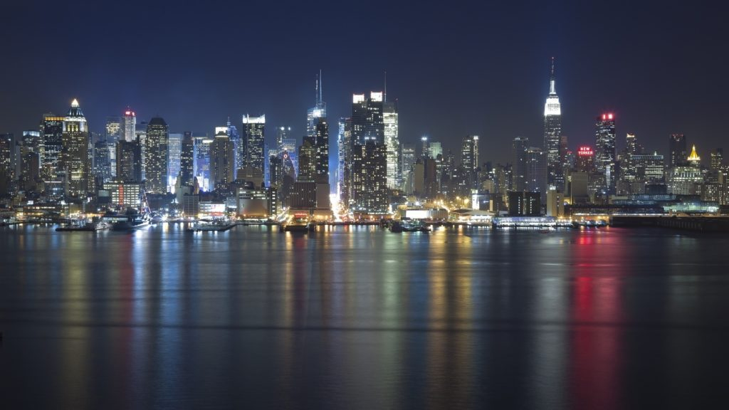 10 New New York City Wallpaper 1920X1080 FULL HD 1920×1080 For PC Background 2020 free download full hd 1920x1080 new york usa 1920x1080 world wallpaper 1024x576