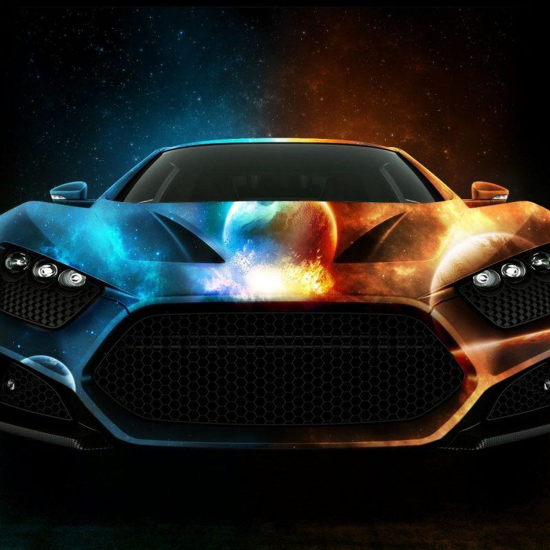 10 Best Car Wallpapers Hd 1080P FULL HD 1080p For PC Desktop 2018 free download full hd car wallpapers 1080p desktop hd fast fancy cars 2 800x800