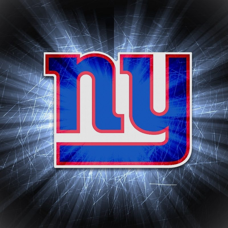 10 Top New York Giants Desktop Background FULL HD 1080p For PC Background 2021 free download full hd for new york giants ny wallpaper androids wallvie 800x800