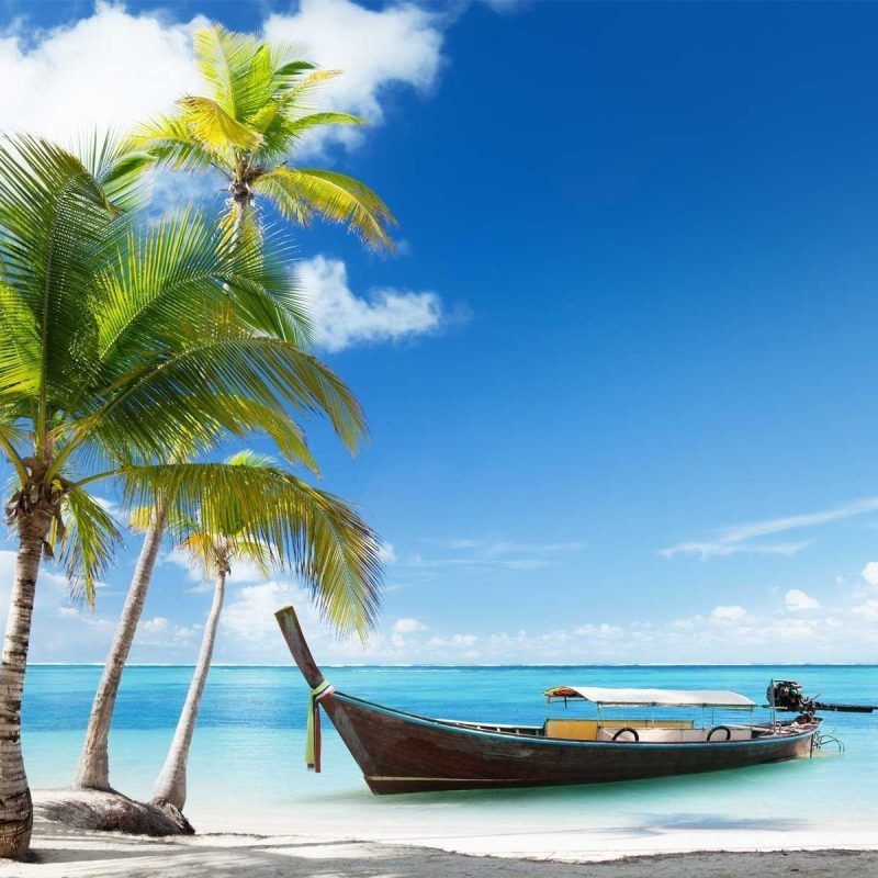 10 Best Tropical Island Wallpaper Hd FULL HD 1080p For PC Background 2020 free download full hd for tropical island wallpaper nature desktop images pc 800x800