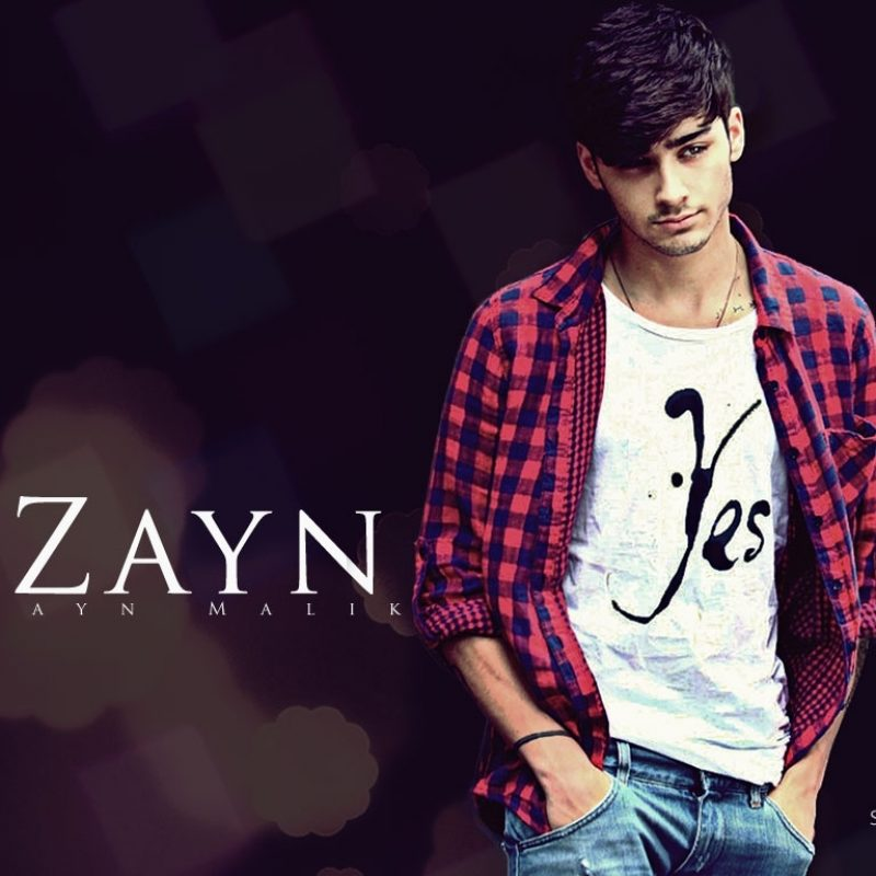 10 Top Wallpapers Of Zayn Malik FULL HD 1920×1080 For PC Background 2018 free download full hd hot wallpapers of hollywood actors global male celebs 2 800x800