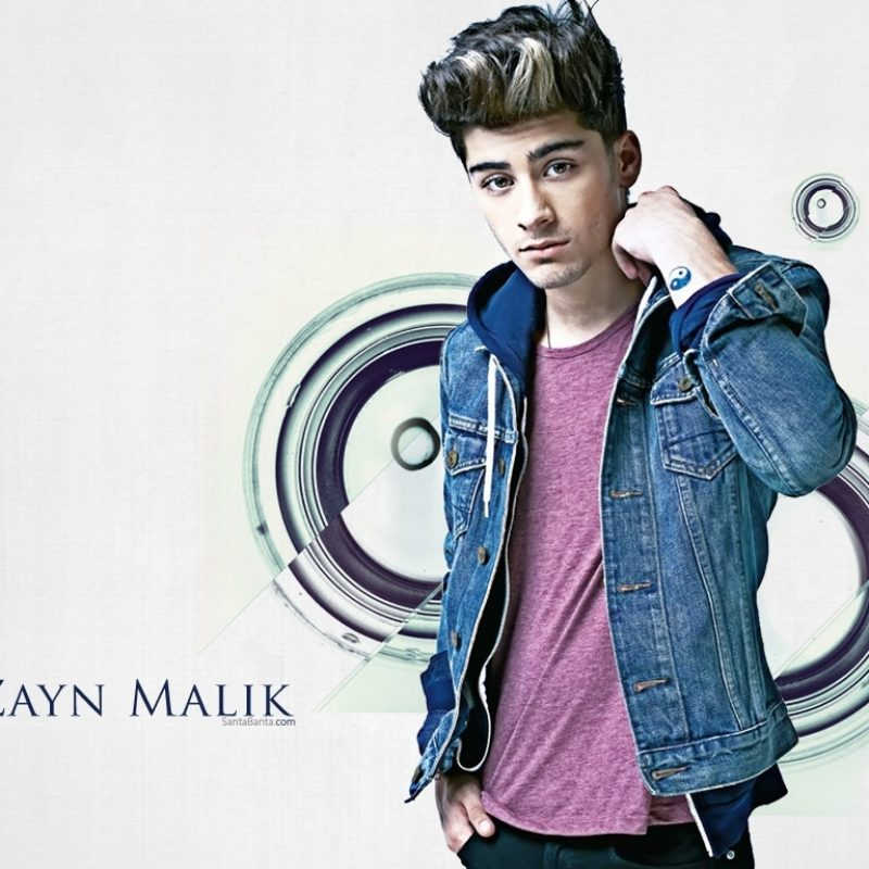 10 Top Wallpapers Of Zayn Malik FULL HD 1920×1080 For PC Background 2018 free download full hd hot wallpapers of hollywood actors global male celebs 4 800x800