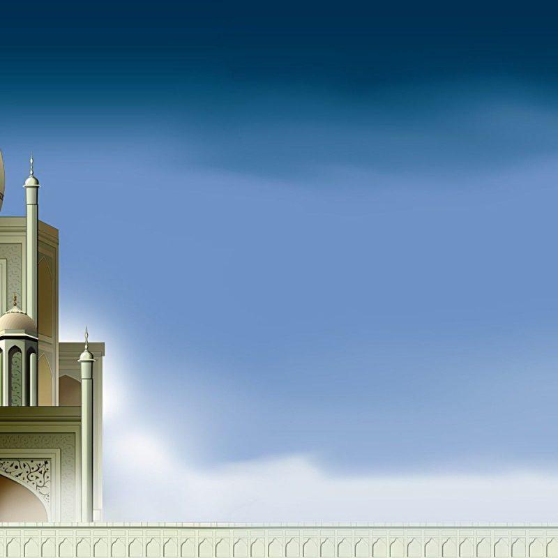 10 Most Popular Beautiful Islamic Wallpapers Desktop FULL HD 1080p For PC Desktop 2018 free download full hd islamic art mosque model desktop wallpaper download free for 800x800