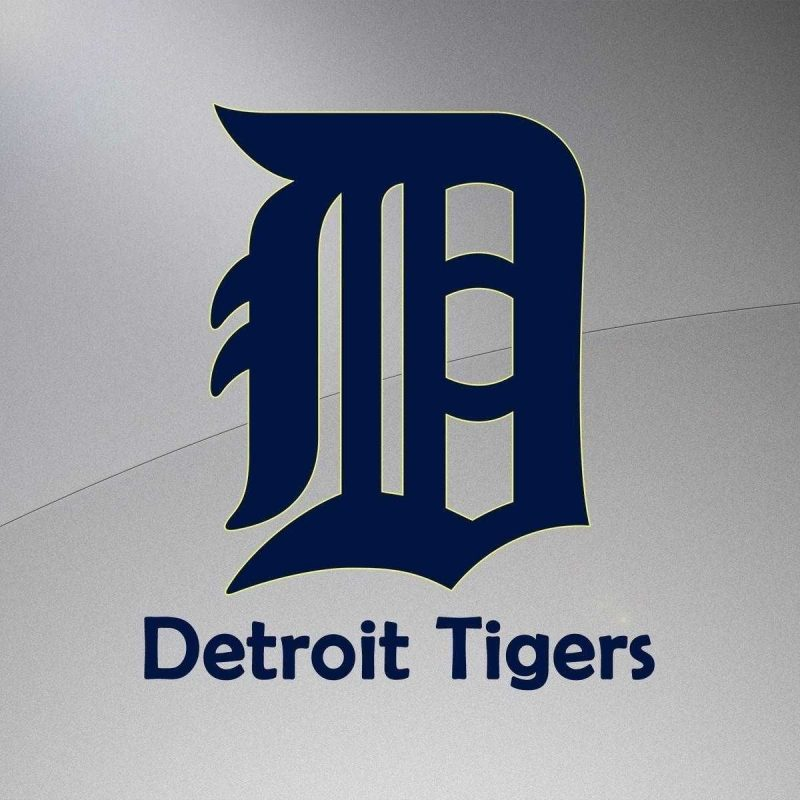10 Latest Detroit Tigers Wallpaper Hd FULL HD 1920×1080 For PC Background 2018 free download full hd of detroit tigers schedule wallpaper pics androids wallvie 800x800